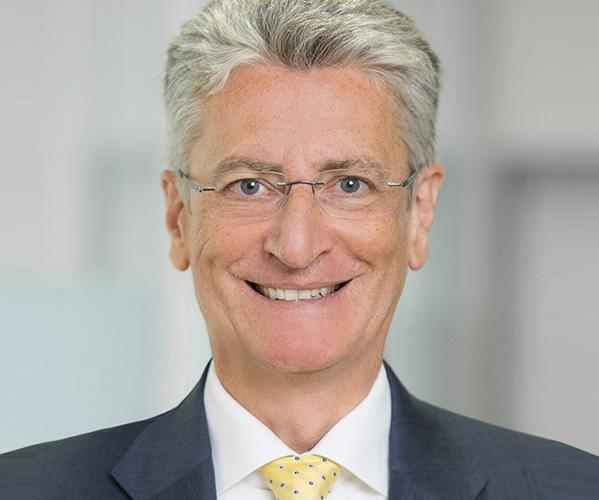 Dr. Ralf Stefan Werz