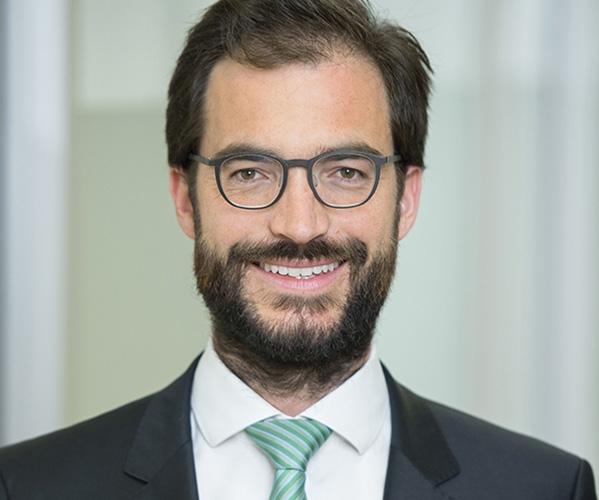 Dr. Florian Kreis