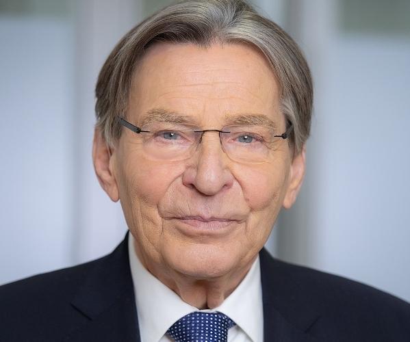 Dr. Jochen Niedner