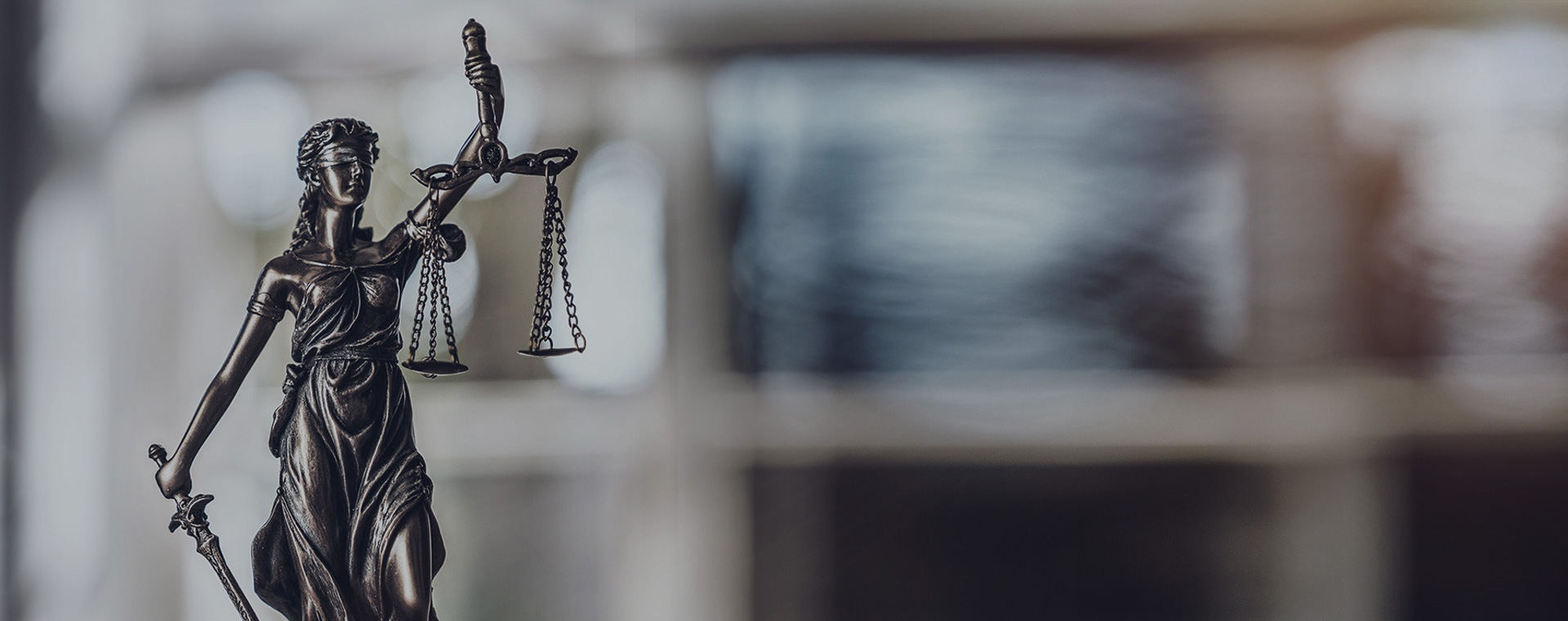 Werz Kreis Rechtsanwälte